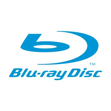 Blu-Ray... really the future???