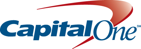 Even Capital One have joined the ranks!