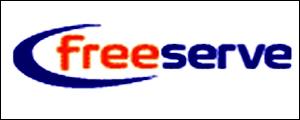 Freeserve 'toe-nail'