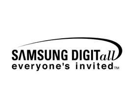 logo_samsung_digital_l