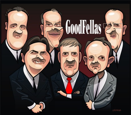 Goodfellas_utility