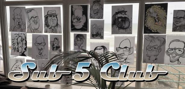 sub 5 club crop